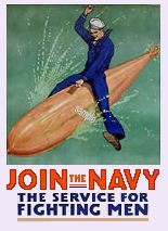 1942 Navy ... Fighting Men Navy