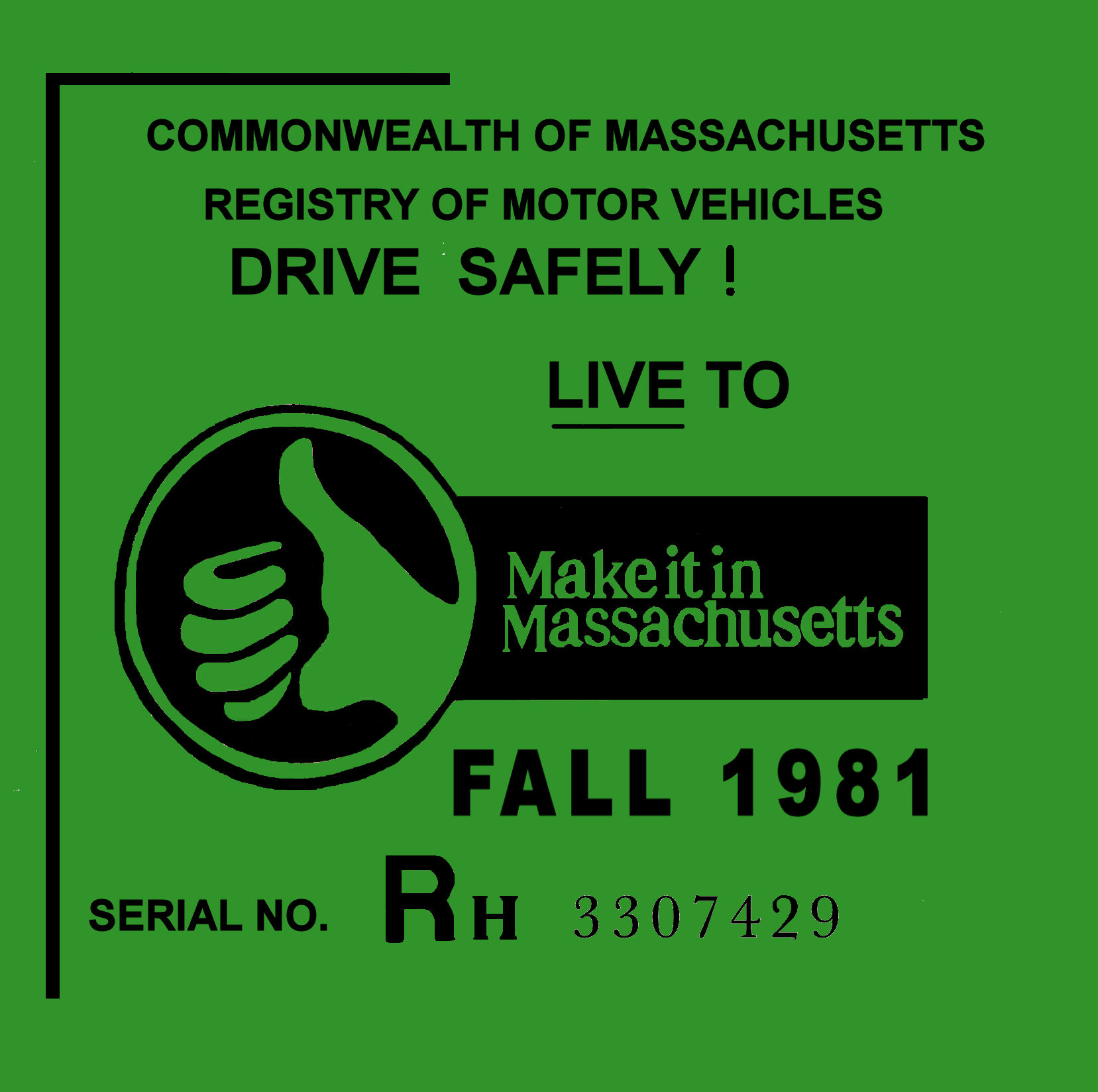 Vehicles Tested  Mass Vehicle Check
