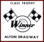 Alton Drag Strip