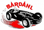 Bardahl Indy Racer