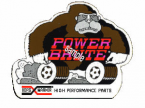 Borg Warner Power Brute