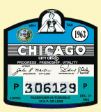 1963 IL tax registration inspection