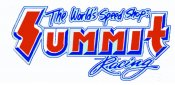 SUMMIT The World's Speed Shop