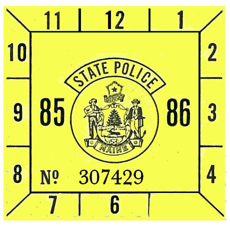 State Police often hear the excuse that the driver didn't have money to get  the car fixed, but those drivers may not realize what it could end up  costing ...